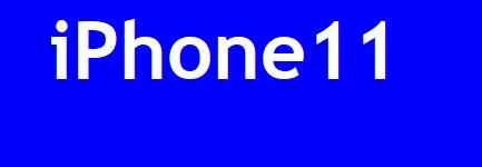 格安シム ペンギンモバイルで iPhone 11 は使えるの?
